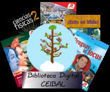 Biblioteca Ceibal