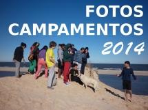 Campamentos2014