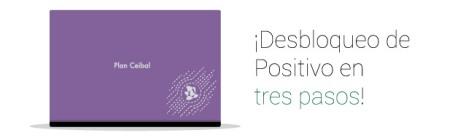 header_positivo